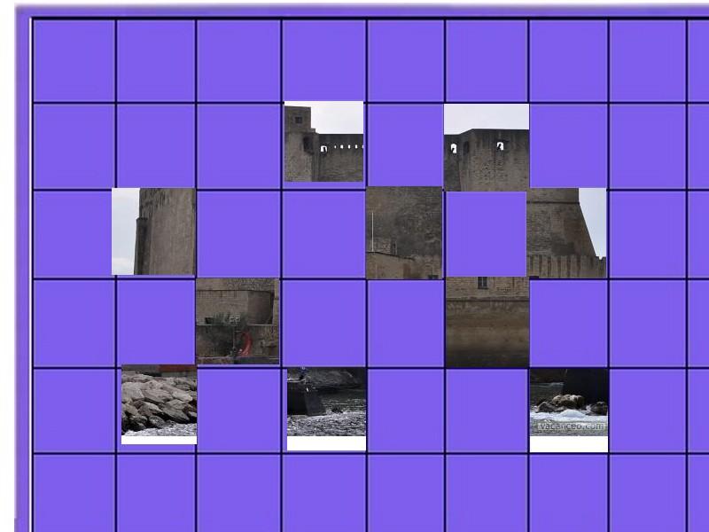 un chateau - ajonc 17 octobre trouvé par Jovany Un_cha11