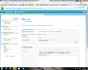 Recent topics/Latest posts widget in Generalities Genera10