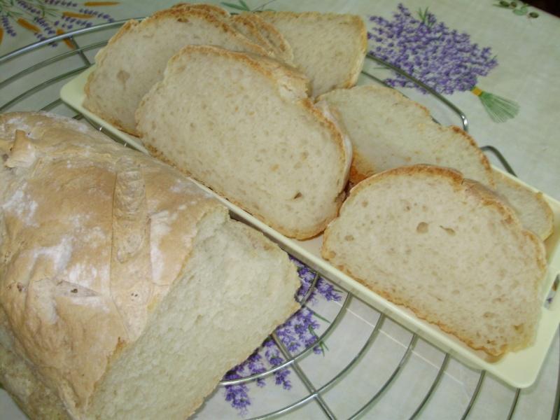 Nos pains du jour - Page 35 Pain_r14