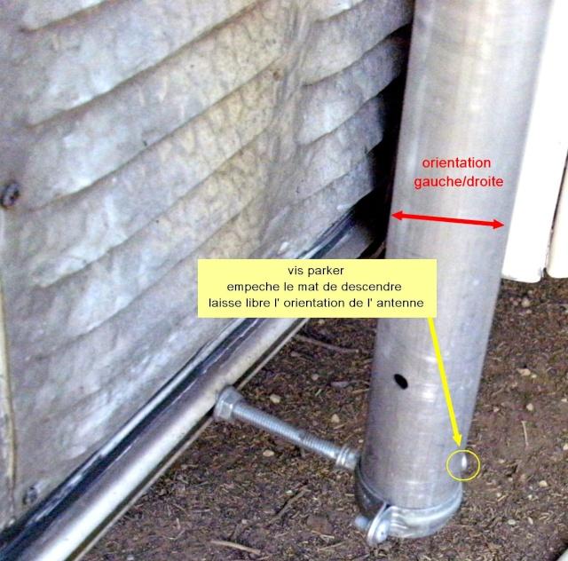 mâts d'antenne, exemples de fixation sur nos cagouilles Copie_14