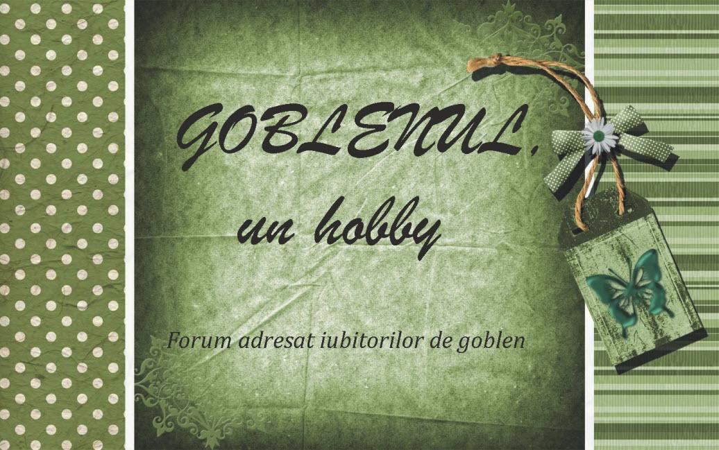 goblenulmyhobby