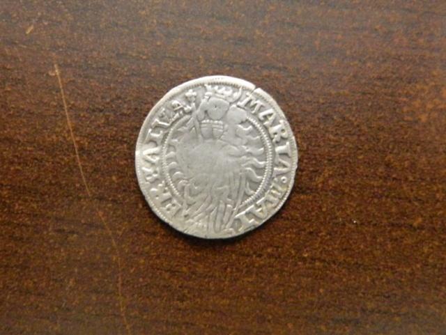 Monnaie a ID Dscn8910