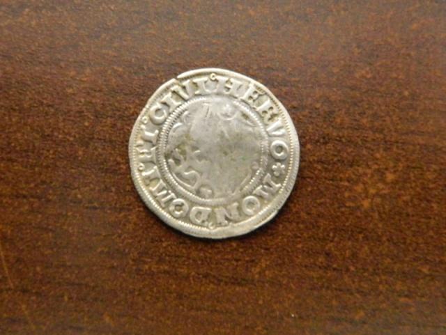 Monnaie a ID Dscn8911