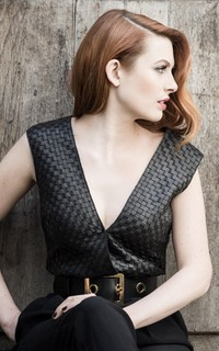 Jessica Keenan