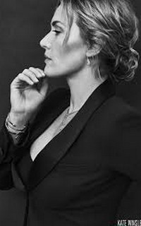 Eva Castelli