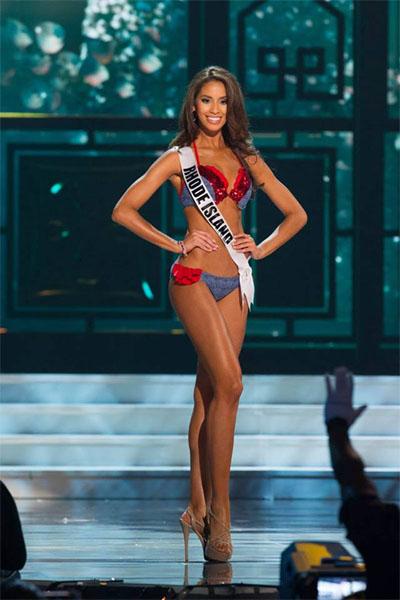 Anea García- MISS GRAND INTERNATIONAL 2015- RESIGNED S15ri10