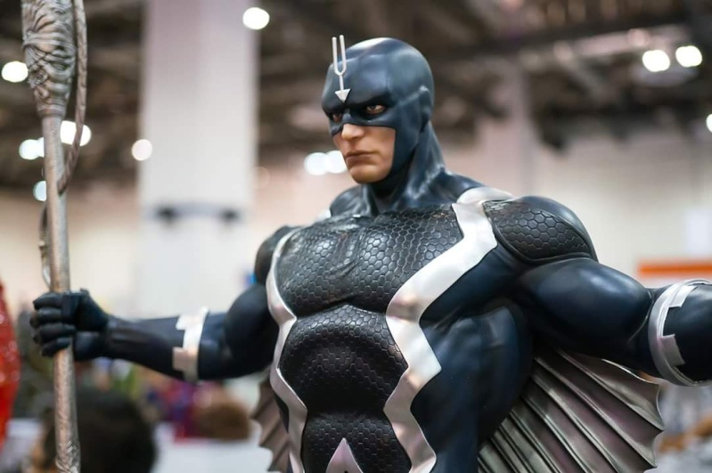 Premium Collectibles : Black Bolt - Page 4 Fb_img14