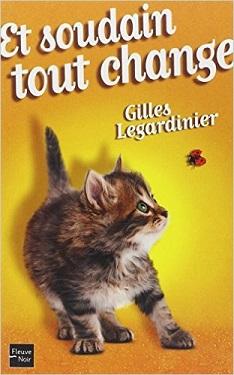 Gilles LEGARDINIER (France) - Page 2 Etsoud10