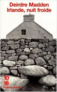 Deirdre MADDEN (Irlande) - Page 2 Irland10