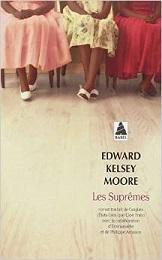 Edward KELSEY MOORE (Etats-Unis) Lessup10