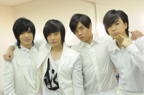 F.cuz annonce leur premier single japonais 7843-x10