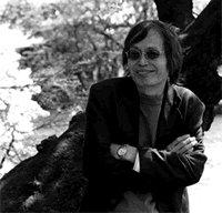 [Actualités] Décès de Osamu Dezaki. 00110