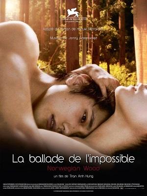 [Sortie] La Ballade de l'impossible au St Leu 0110