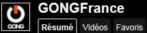 [Liste] Sites de streaming légal Gong-d10
