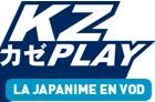 [Liste] Sites de streaming légal Kaze-t10