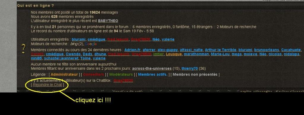 Chatbox Sans_t19