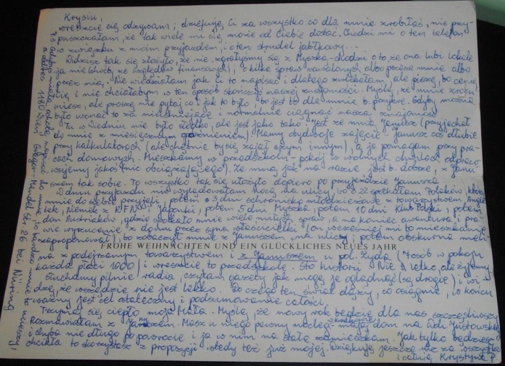 Traduction lettre Imgp0010