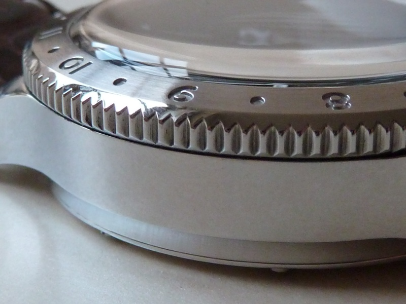 Ma nouvelle : Auricoste Type 20 (moderne) Aurico41