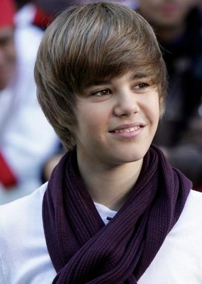 Justin Bieber Justin10