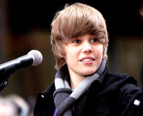 Justin Bieber Justin11