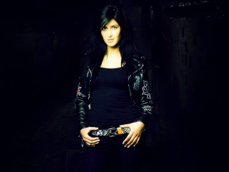 Katrina Kaif Katrin11