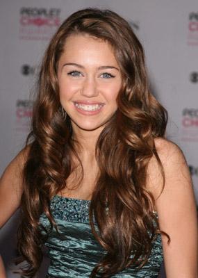 Miley Cyrus : Hannah Montana Mileyc10