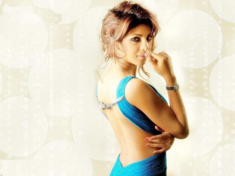 Priyanka Chopra Priyan10