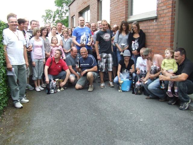 Miniac Tour part V - 5 juin 2011 - Warneton [Be] Dscf7910