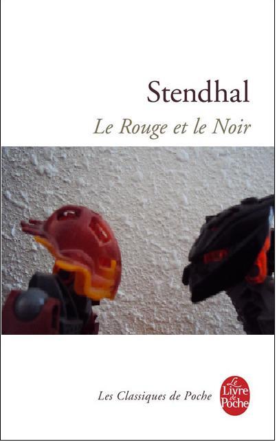 [Blog] Nouvelles couvertures d'oeuvres littéraires Black_10