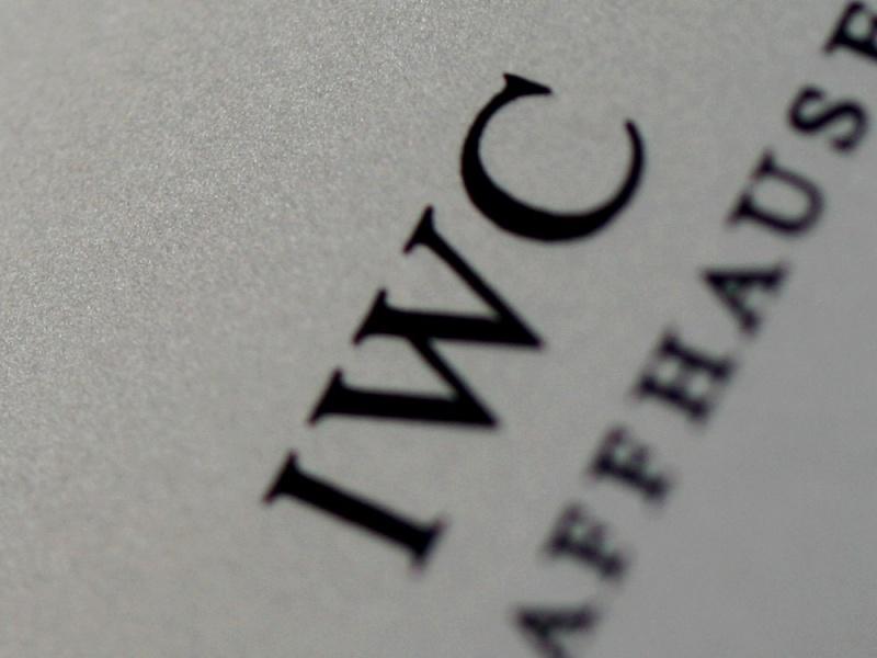 (Vendue) IWC RégulateurRéf : IW 544401 Img_0939