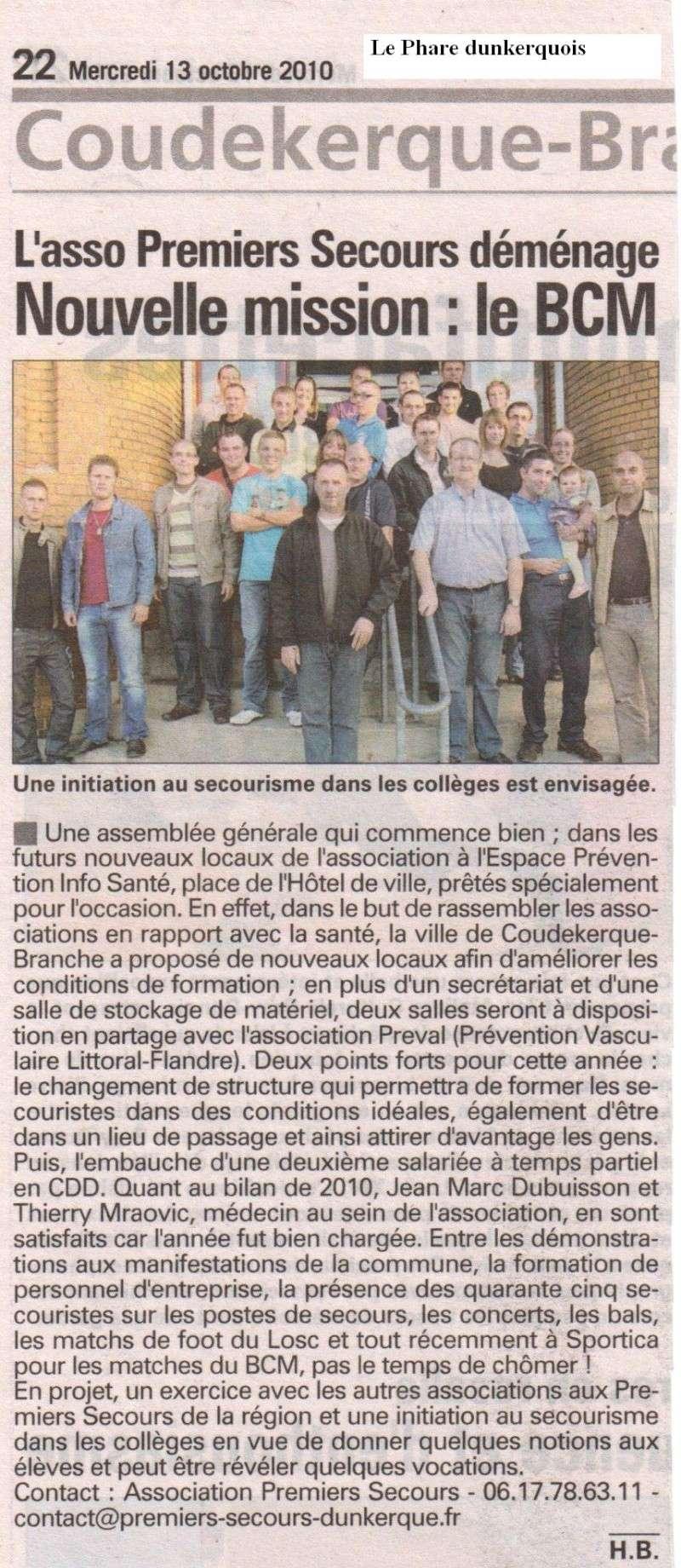 Articles de presse 2010-110