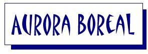 """Nueva Dirección para el Excelente Espacio """"Aurora Boreal"""". Aurora10"""
