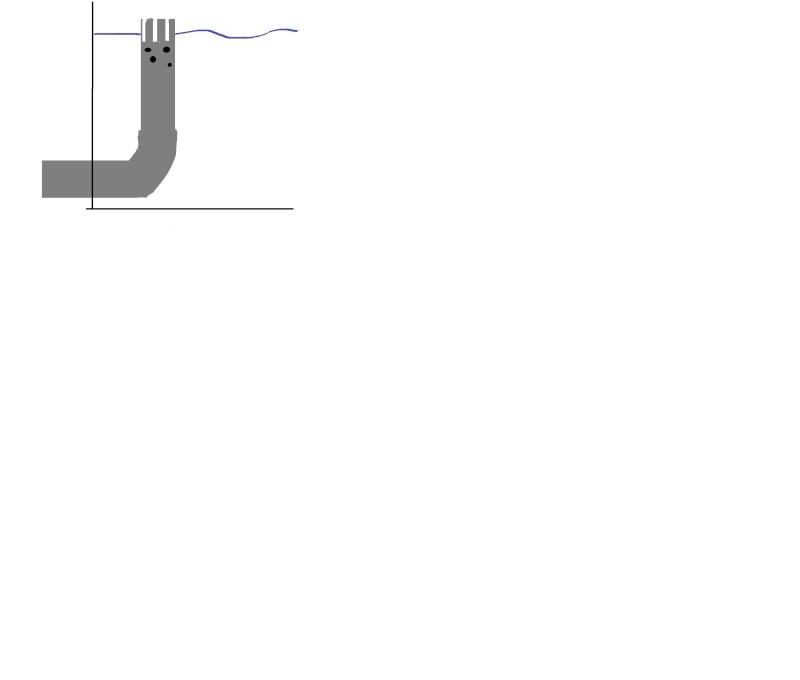 400 vers un 750 Litres recifal eclairage LED démarrage  - Page 2 Sans_t10