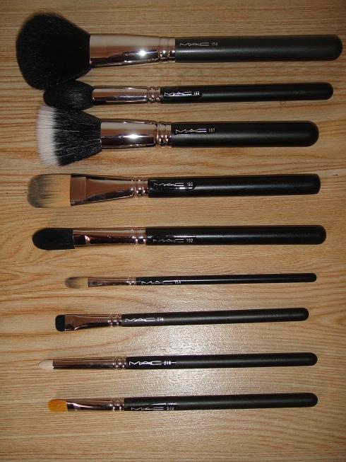 MAC-Collection - màj 19/06/11 !!!!!!!! Dsc01312