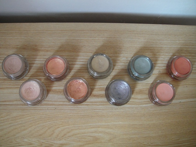 MAC-Collection - màj 19/06/11 !!!!!!!! Dsc01314