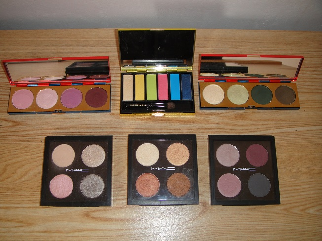 MAC-Collection - màj 19/06/11 !!!!!!!! Dsc01316
