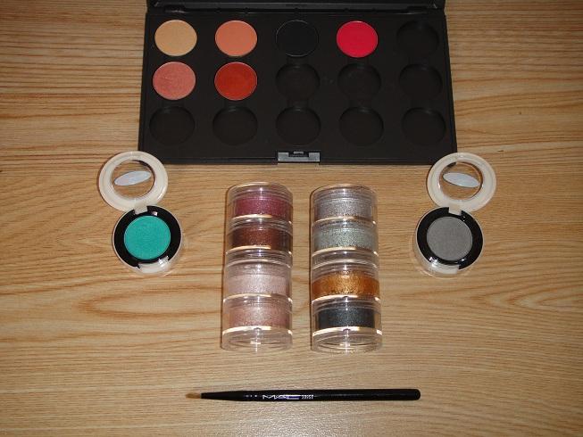 MAC-Collection - màj 19/06/11 !!!!!!!! Dsc01318