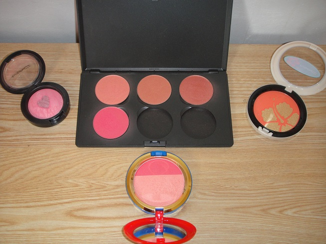 MAC-Collection - màj 19/06/11 !!!!!!!! Dsc01319