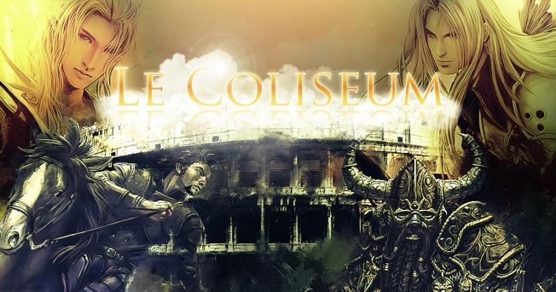 Le Coliseum Lecoli10