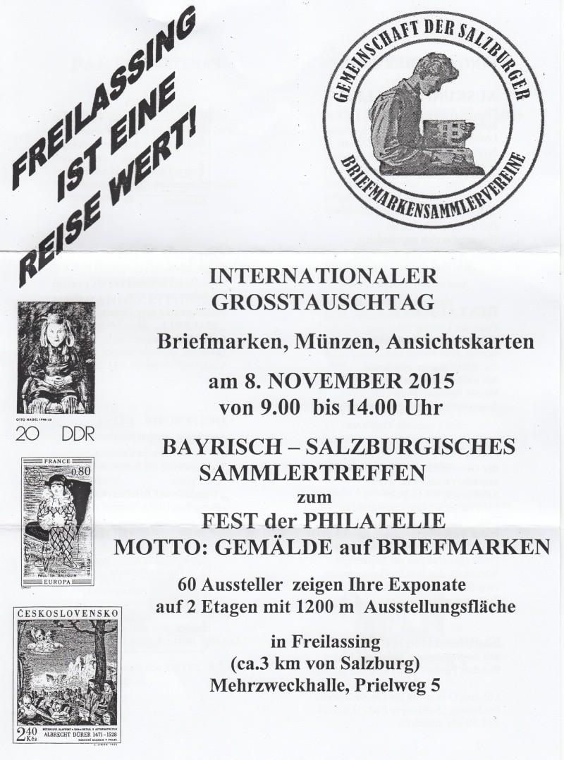 Bayrisch-Salzburgisches Sammlertreffen 08.11.2015 Img12
