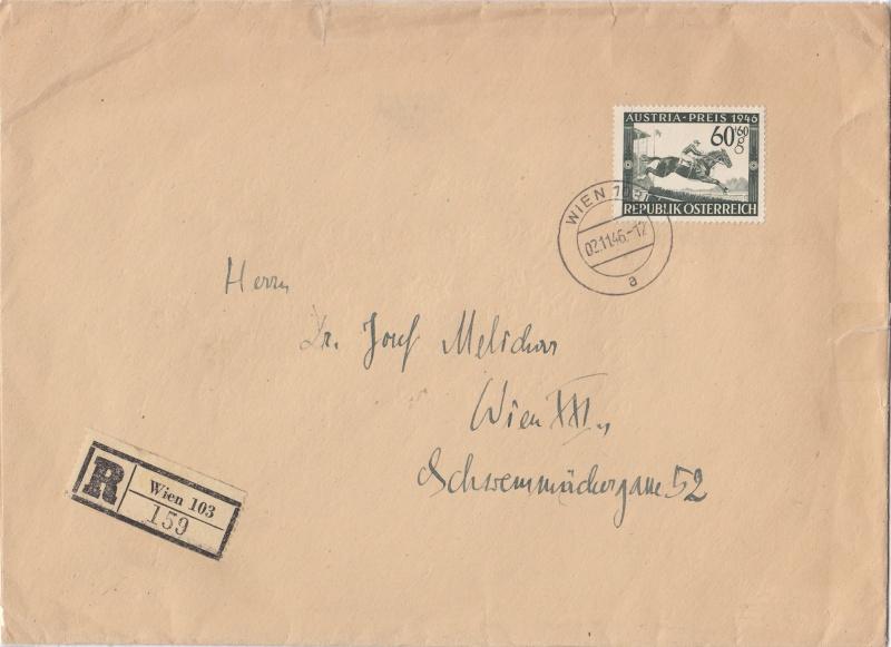 Sammlung Bedarfsbriefe Österreich ab 1945 - Seite 6 Img15
