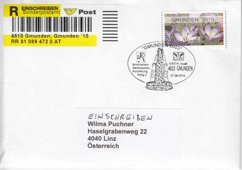 Gmunden 2015 Img_0010