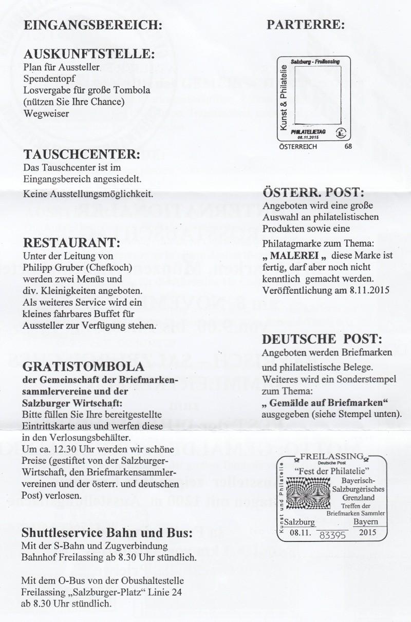 Bayrisch-Salzburgisches Sammlertreffen 08.11.2015 Img_0011