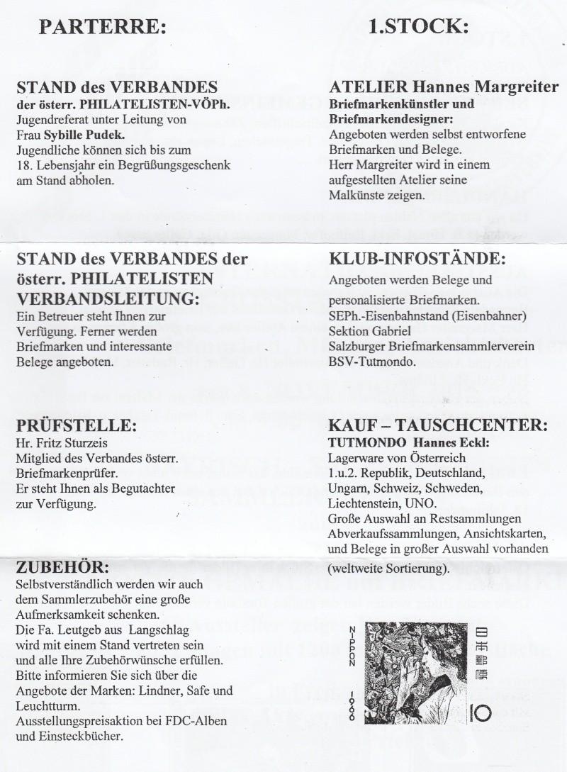 Bayrisch-Salzburgisches Sammlertreffen 08.11.2015 Img_0012