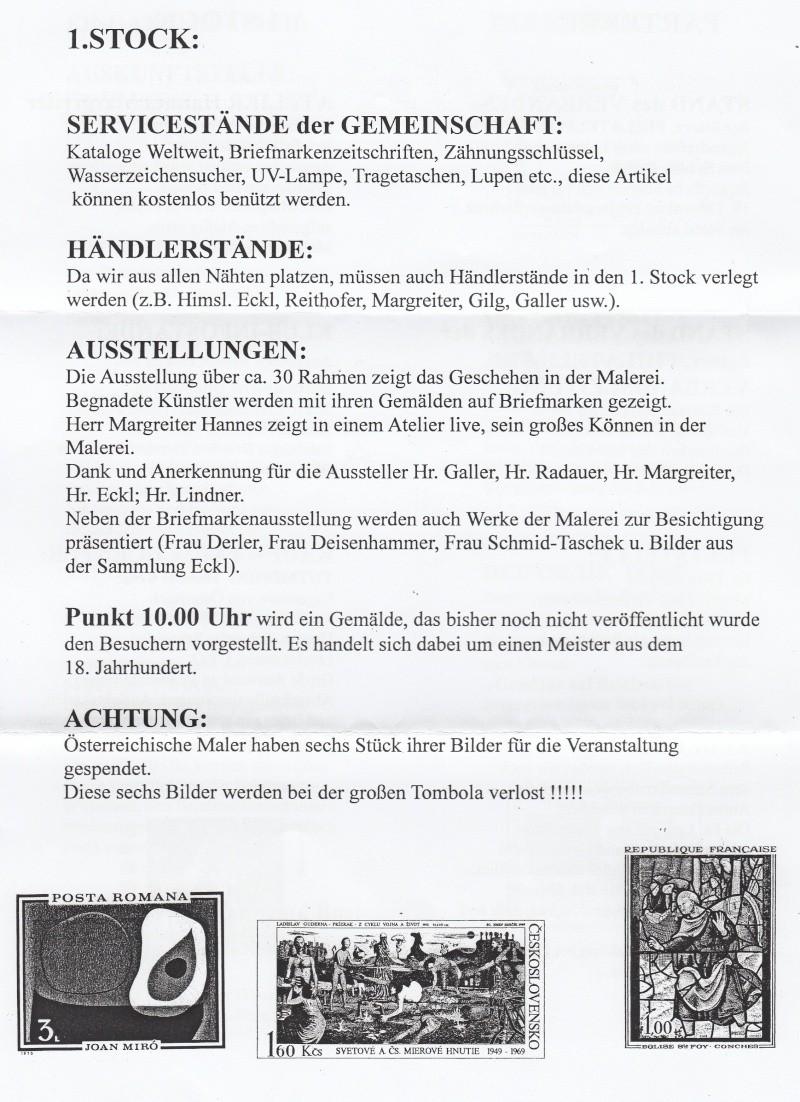 Bayrisch-Salzburgisches Sammlertreffen 08.11.2015 Img_0013