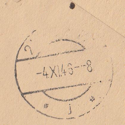 Sammlung Bedarfsbriefe Österreich ab 1945 - Seite 6 Img_0014