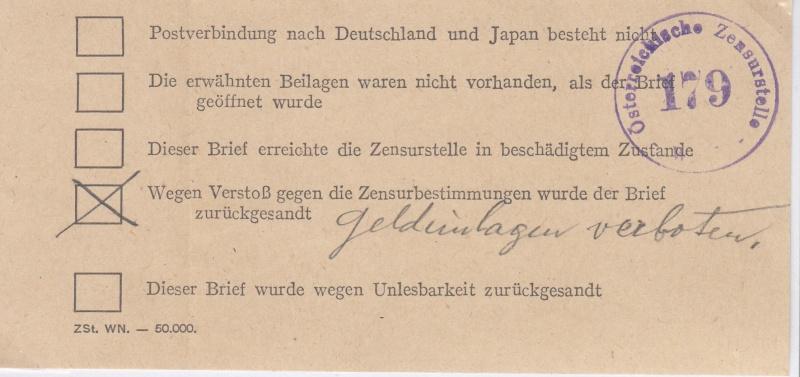 Österreichische Zensuren nach 45 Img_0015