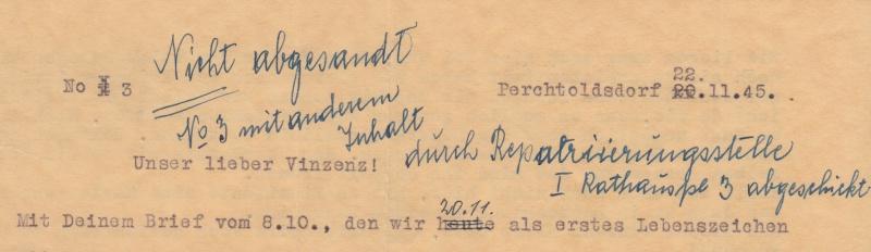 Österreichische Zensuren nach 45 Img_0017