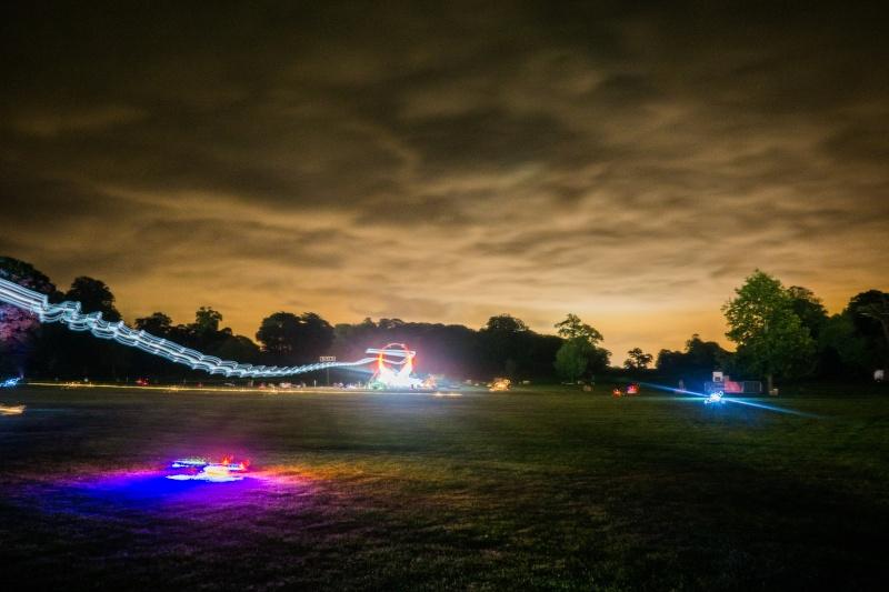 weston park in the dark tomorrow Dsc06510