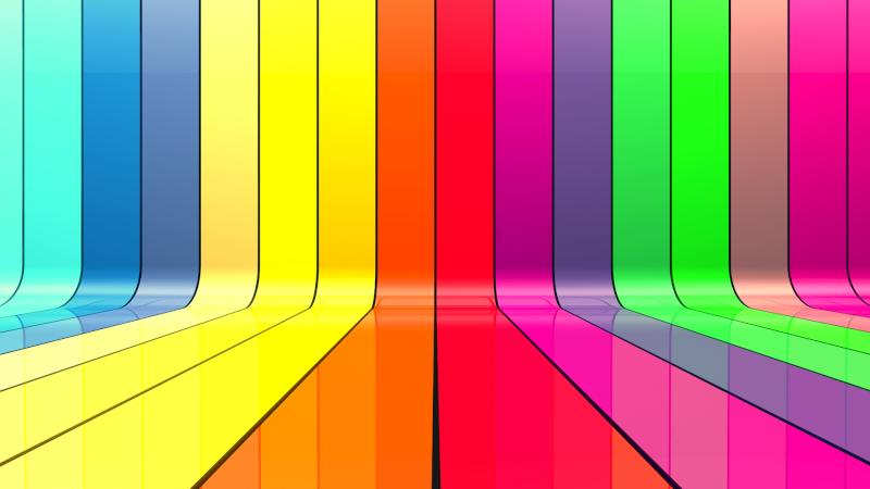 jeux de couleurs  - Page 5 60b11010